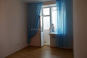 Квартиры в Анапе купить квартиру в Анапе недорого