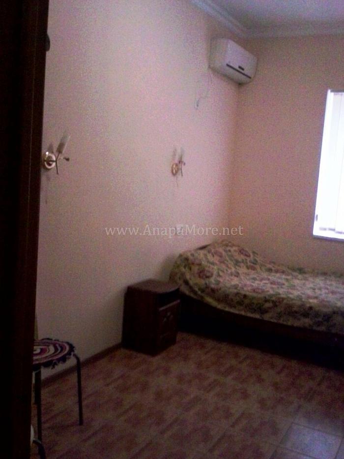 купить квартиру в сукко недорого с ценой и фото