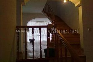 Купить недвижимость в Анапе  ЖК Уютный